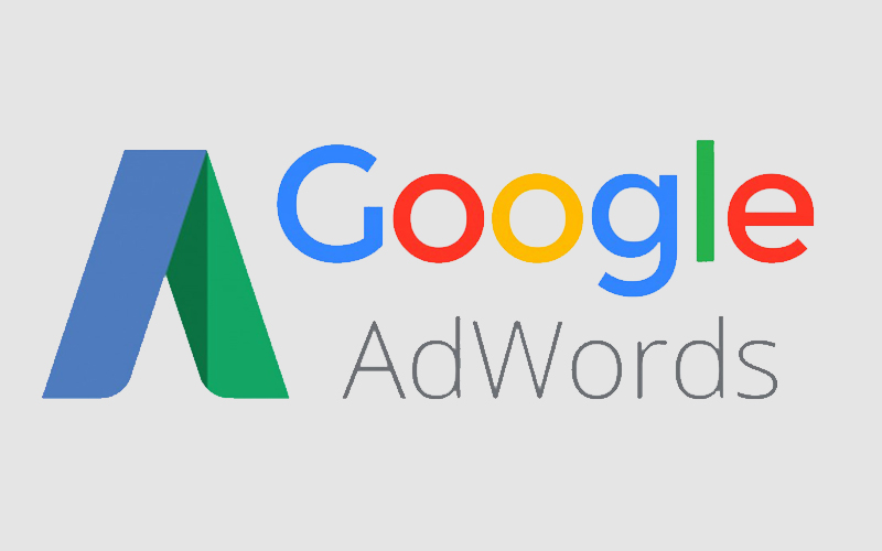 Google AdWords Certifcation
