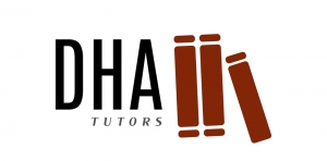 Home Tutors Karachi